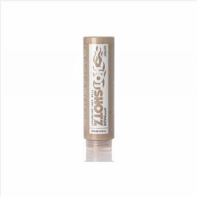 Hotshotz Sand Blonde 250ml