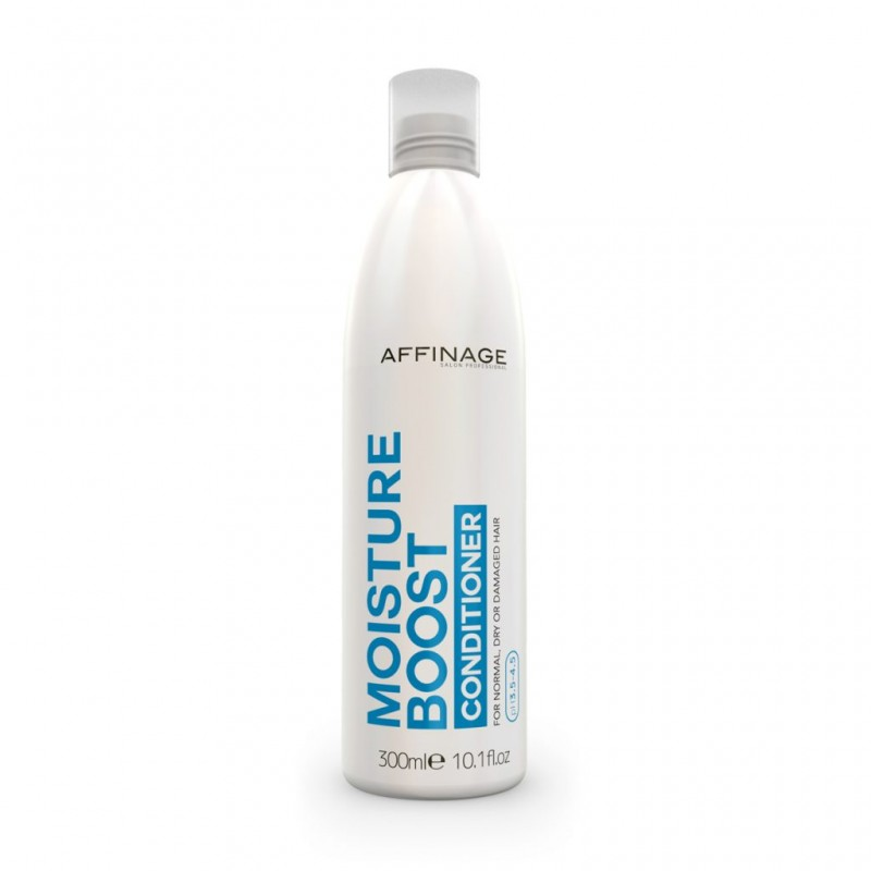 Affinage Care Moisture Boost Conditioner 300ml
