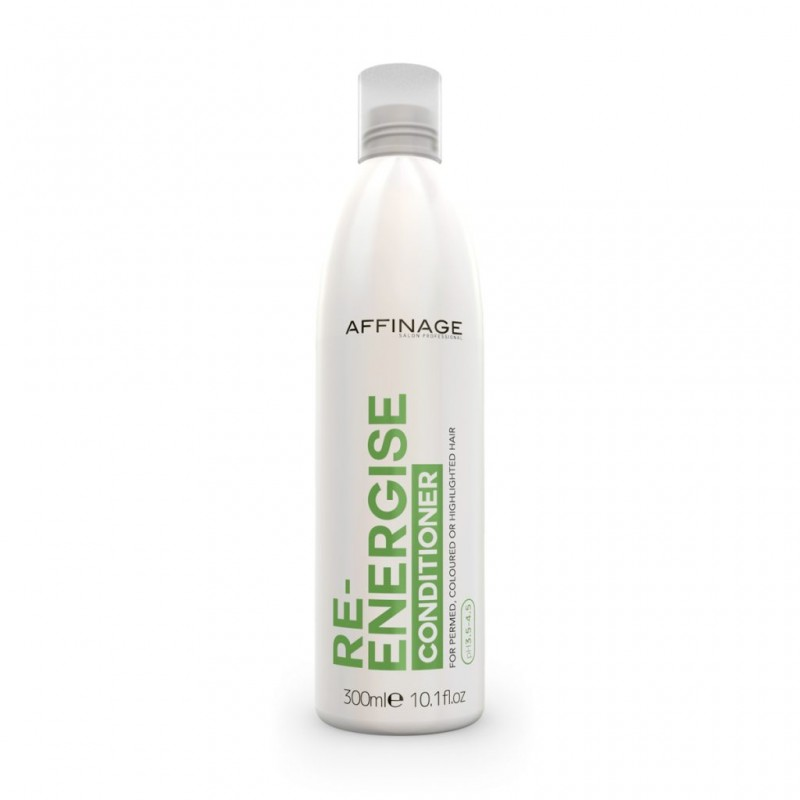 Affinage Care Re-energise Conditioner 300ml