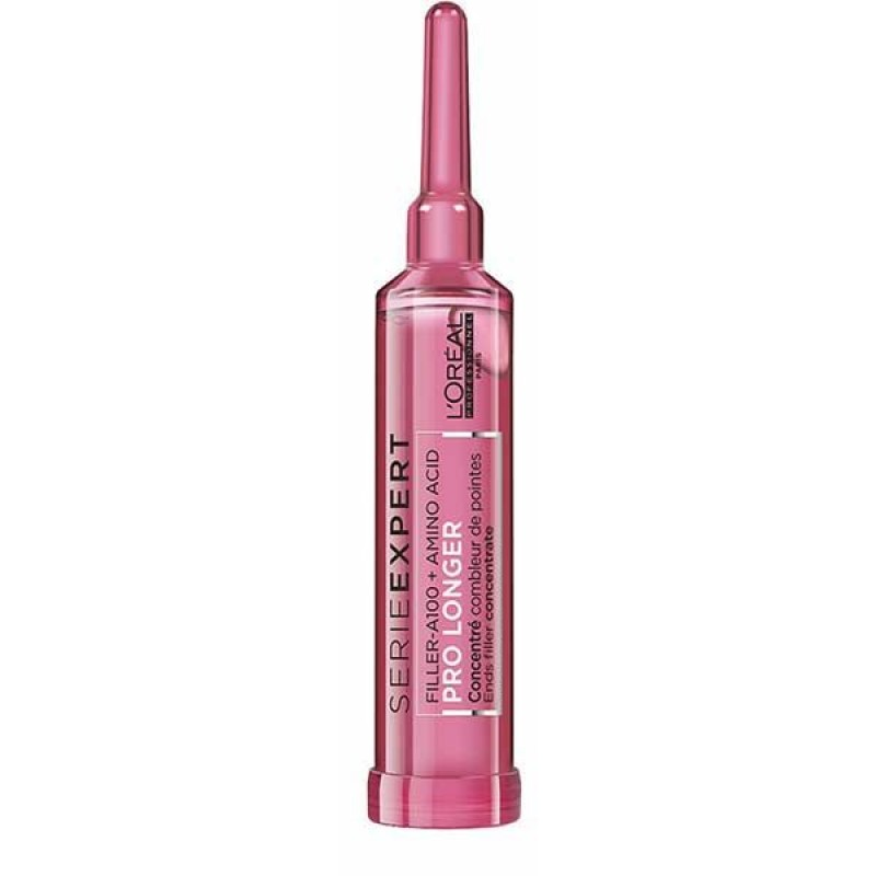 L'Oréal Professionnel Serié Expert Pro Longer Ends-Filling Treatment 15ml
