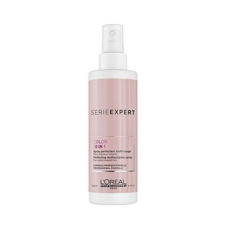 L'Oreal Professionnel Serie Expert Vitamino Color 10 in 1 Spray 190ml