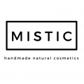 MISTIC handmade natural cosmetics