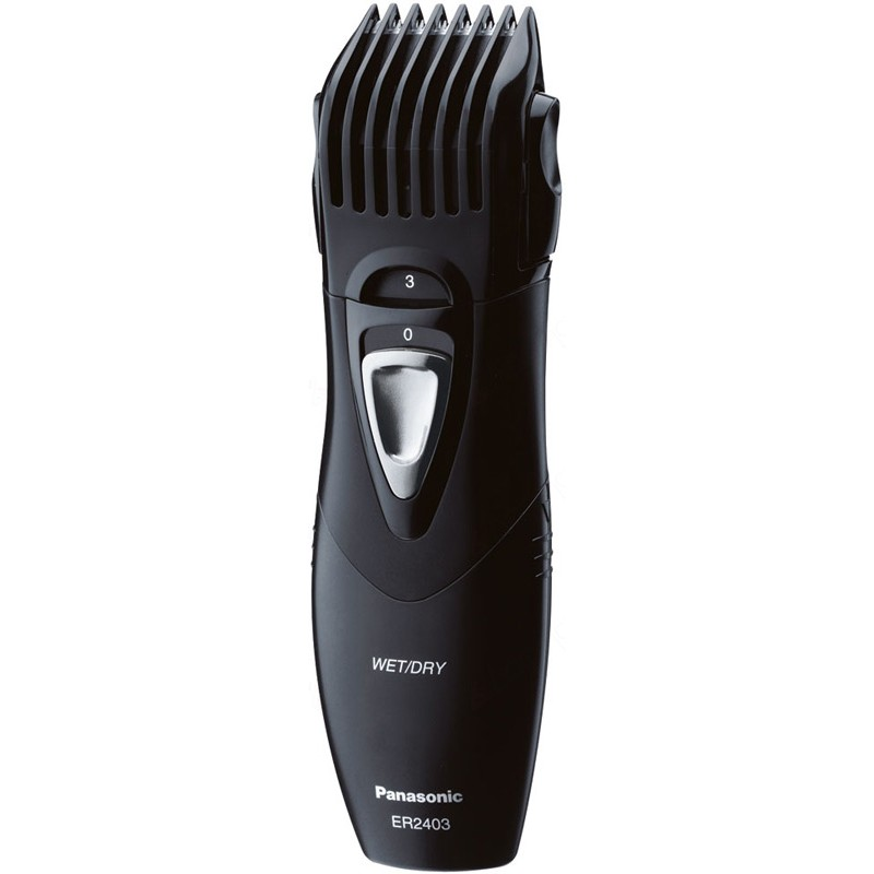 Panasonic ER-2403 Trimmer
