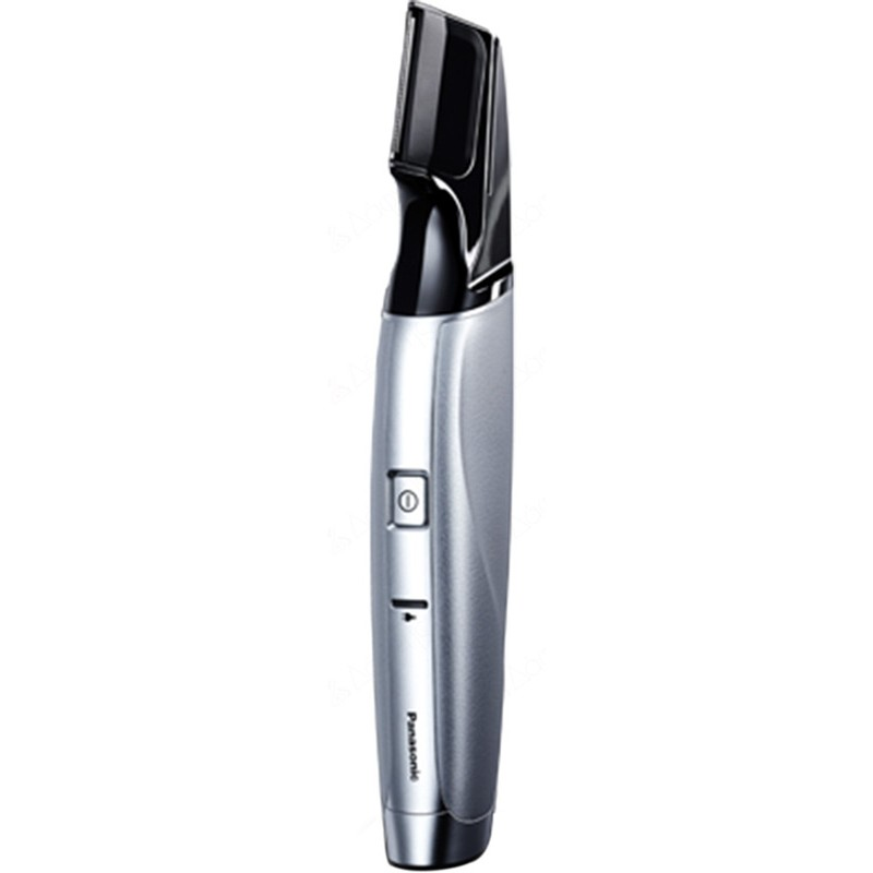 Panasonic ER-GD60-S803 Trimmer Για Γένια