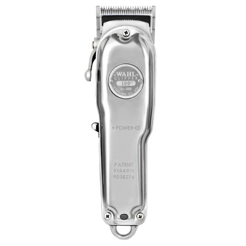 Wahl 100 Year Cordless Limited Edition